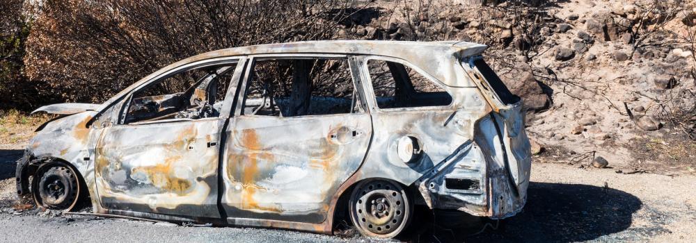 Despăgubiri asigurări auto